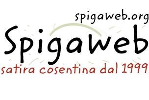Spigaweb